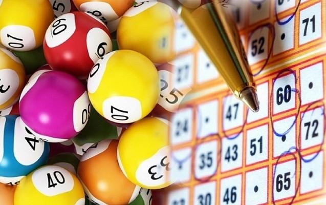 Lotereya oyunları bu vaxta qədər ləğv olundu
